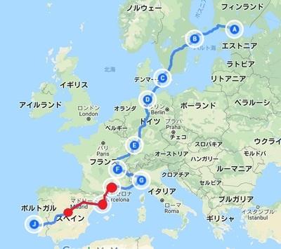 2019GWeu-mapmonmad.jpg