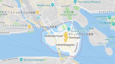 mapガムラスタン_2019GWeu.jpg