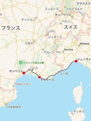 mapm-a-m_2019GWeu_2019GWeu.JPG