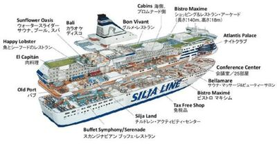 sele-deck_2019GWeu.jpg