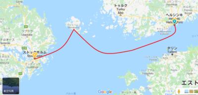 shipmap_2019GWeu.png